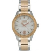 Versus SOJ130016 Watch - For Men & Women