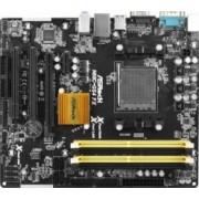 Placa de baza AsRock N68C-GS4 FX Combo Socket AM3+