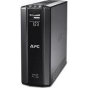 UPS Apc Back-UPS Pro 1500VA Full Schuko