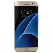 Samsung Galaxy S7 Edge G935FD Dual Sim 32GB LTE Gold