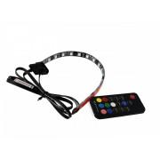LED traka za kućište Raidmax Blue, LD-301R
