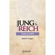 Jung and Reich. Trupul ca umbra