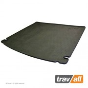 Just Carpets Kofferbakmat Opel Astra H - Rubber
