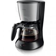 PHILIPS CAFFE AMERICANO