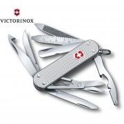 Navaja de Bolsillo Victorinox MiniChamp Alox 0.6381.26
