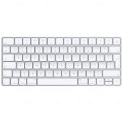 Tastatura Apple Magic Keyboard, Layout INT English
