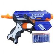 Toys Factory Styles Design Baby Annie Sharp Shooter Gun