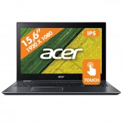 Acer 2-in-1 laptop SP515-51GN-52W0