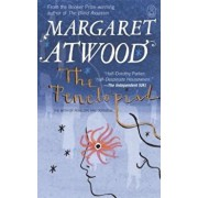 The Penelopiad: The Myth of Penelope and Odysseus, Paperback/Margaret Atwood