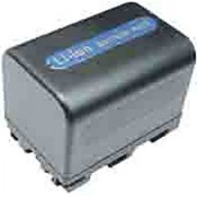 Digitek Li-ion Battery for Sony NP-FM70