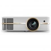 Videoproiector Optoma UHD51 White