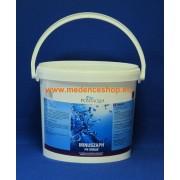 Pontaqua MINUSZAPH pH csökkentő vegyszer 6kg PHM 060