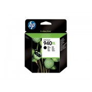 C4906AE HP 940XL Black Ink Cartridge