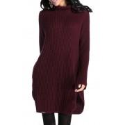 FOBYA sweater FOBYA
