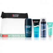 Biotherm Homme 48h Day Control coffret II.