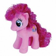 Plus licenta My Little Pony PINKIE PIE 18 cm - Ty