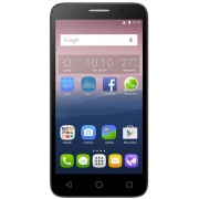 Alcatel Pixi 3 - 8GB - Zilver