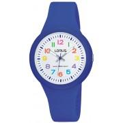 Lorus Dětské hodinky RRX45EX9