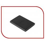 Жесткий диск Transcend ESD220C 480Gb TS480GESD220C