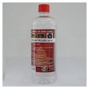 BET.1 - Bioetanol lichid, 1L