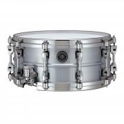 "Tama Starphonic Snare PAL146, 14""x6"", Seamless Aluminum"