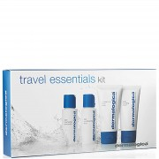 Dermalogica Kit de cuidado de la piel Travel Essentials de Dermatologica