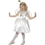 Costum Zana Stea fetite 7-9 ani
