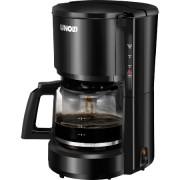 28125 sw - Kaffeeautomat Compact 28125 sw