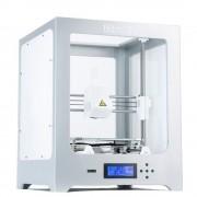 Bitmi 2+ Imprimanta 3D Tehnologie FFF/FDM Wi-Fi + Accesoriul Closure