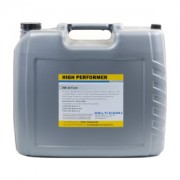 High Performer 5W-30 FORD 20 Litre Canister