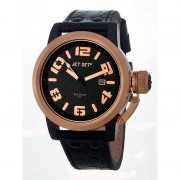Jet Set Of Sweden J2558r-237 San Remo Mens Watch