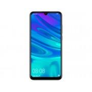 Huawei Smartphone HUAWEI P Smart 2019 (6.2'' - 3 GB - 64 GB - Negro)