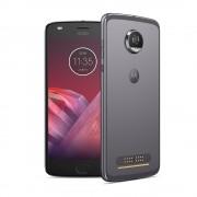 "Smart telefon Motorola Moto Z2 Play SS Sivi 5.5""FHD S-ALED,OC 2.2GHz/4GB/64GB/12&5Mpx/4G/7.1.1"