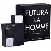 Armaf Futurala La Homme Intense Eau De Parfum (EDP) Perfume