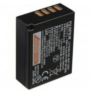 Batería NP-W126S Para Fujifilm Fujifilm