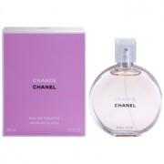 Chanel Chance Eau Vive eau de toilette para mujer 50 ml