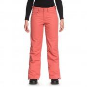 Панталон Roxy Backyard MMR0