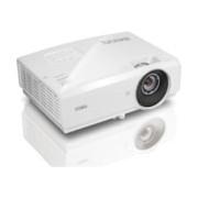 BenQ MH684 3D Ready DLP Projector - 1080p - HDTV - 16:9