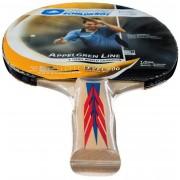 Paleta tenis de masa Donic Appelgren 200