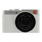 Leica C oro refurbished