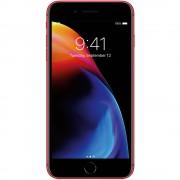 IPhone 8 Plus 256GB LTE 4G Rosu Special Edition 3GB RAM APPLE