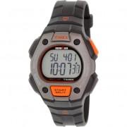 Ceas barbatesc Timex TW5K90900