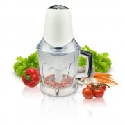 Чопър/Зеленчукорезачка SAPIR SP 1111 I, 300W, 1.5 литра