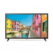 LG 32LJ610V 32'' Full HD Smart TV Wi-Fi Nero LED TV