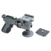 Vanguard Alta GH-300T Ball Head with Pistol Grip