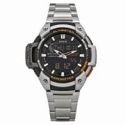 Мъжки часовник Casio SGW-450HD-1B