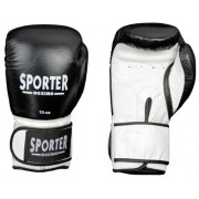 Manusi de box Sporter GS-914