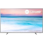 "Philips 43PUS6554/12 43"" 4K UHD LED TV, A"