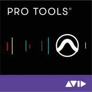 Avid - Pro Tools Upgrade and Supportplan Education for Institutions