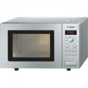 0301010042 - Mikrovalna pećnica Bosch HMT75M451